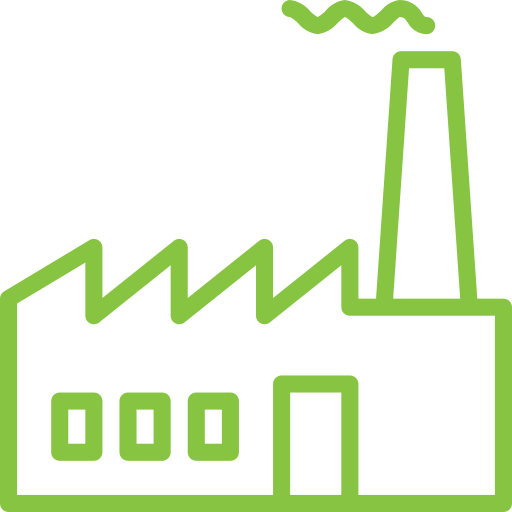 průmyslové podniky čisté prádlo Dobrá prádelna Praha